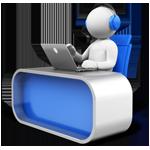 Aktualizacje zawartości i systemu CMS