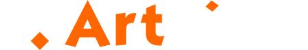 ArtPixel - projektowanie stron internetowych, webdesign, systemy zarządzania treścią CMS, fotografia