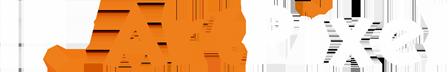 ArtPixel - strony internetowe, outsourcing it - zachodniopomorskie