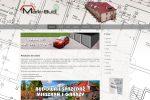 Mark-Bud – budowa i sprzedaż mieszkań