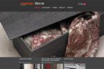 matdesign for furniture