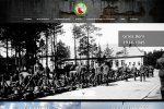 Stowarzyszenie Miłośników Militarnej Historii Bornego Sulinowa