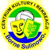 Centrum Kultury i Rekreacji w Bornem Sulinowie