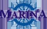 Ośrodek Konferencyjno-Wypoczynkowy MARINA