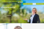 Pośrednictwo Ubezpieczeniowe Agata Bartnik