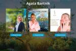 Agata Bartnik